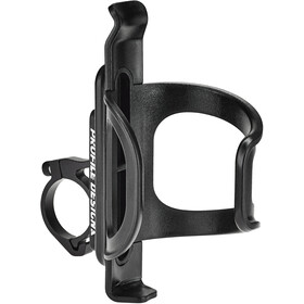 Profile Design B-Tab Mounting Kit Aluminium